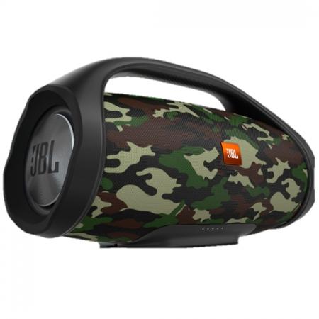 Zvučnik Bluetooth JBL BoomBox Army - 16973