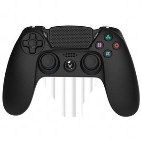 Gamepad OMEGA Charge for PS4 OGPPS4