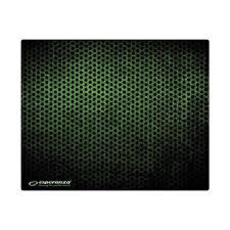 Podloga za Miš ESPERANZA GRUNGE, gaming, non-slip, MIDI 300x240x4mm EGP102G