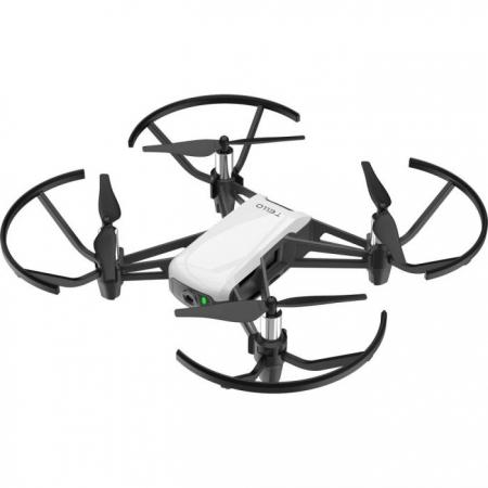 Dron RYZE Tech Tello by DJI