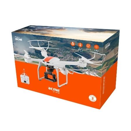 Dron ACME X8500