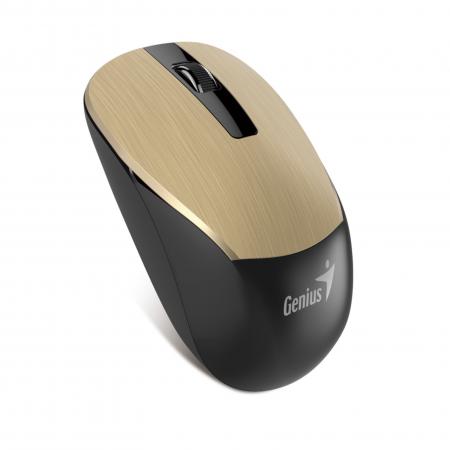 Miš GENIUS NX-7015 Gold