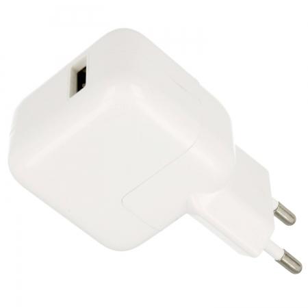 Punjač Kućni za iPad 10W DC