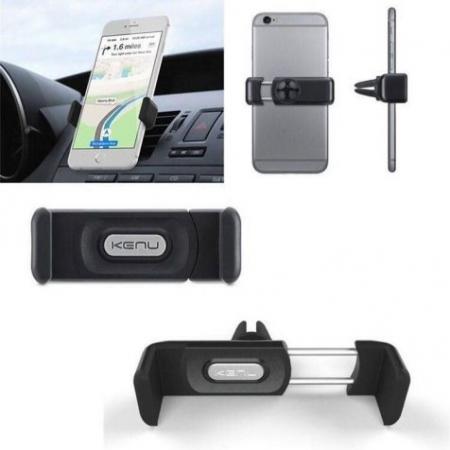 Nosač za Mobitel univerzalni za ventilaciju AA-1033