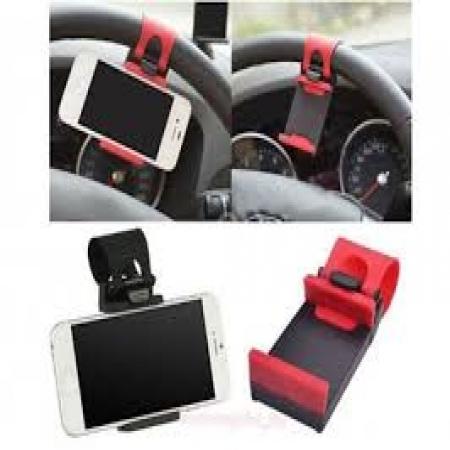 Nosač za Mobitel univerzalni za volan 3M